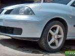 Foto Seat Ibiza 2Pts. 1.6L -05