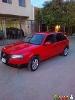 Foto Volkswagen Pointer gt 2009