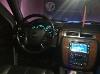 Foto Chevrolet Silverado Crew Cab Blanco 4X4...