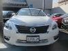 Foto Nissan Altima 2014 68000