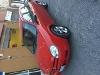 Foto Chevy 4 puertas 08