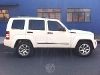 Foto Jeep liberty limited 08