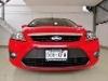 Foto MER865367 - Ford Focus 5p Hb Sport Aut...
