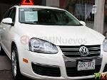 Foto Volkswagen Bora 2009 Station Wagon en Benito...