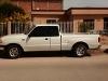 Foto Pick Up Mazda B300