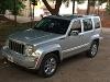 Foto Jeep Liberty Limited 2008 4x2