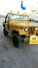 Foto Jeep willys vendo o cambio cj5 1959