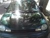 Foto Dodge neon 1998 ¡manejalo!