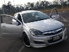 Foto Astra turbo 200 hp paquete opel 07