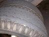 Foto Excelente camion ford 350 listo para trabajar 07