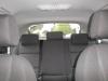 Foto Audi A3 Ambiente 1.4 Turbo Todo Pagado -10