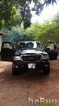 Foto 2004 Ford Ranger, Tepic, Nayarit
