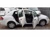 Foto Nissan Tiida 2014 85700