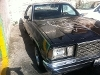 Foto Chevrolet camino -82