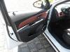 Foto Excelente cruze 2011 paquete f