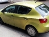 Foto Seat Ibiza 5 pts. Reference, 2.0L, TM5, a/ac....