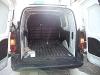 Foto Peugeot Partner Maxi HDI 2013 utilitaria