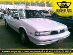 Foto 1993 Oldsmobile Cutlass en Venta