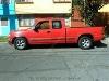 Foto 2002 Chevrolet Silverado 1500 Pick Up en Venta