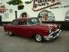 Foto Chevy 1957