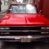 Foto Impecable chevrolet pick up