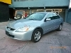 Foto Honda Accord 2005 78000