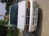 Foto Caravan Minivan