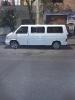 Foto Eurovan con fac original cambio