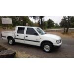Foto Chevrolet Luv 2000 Gasolina en venta - Benito...