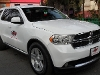 Foto Dodge Durango Familiar 2013