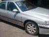 Foto Peugeot 406 entero