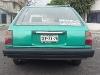 Foto Nissan tsuru Guayín. 5 puertas. Standard....