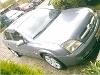 Foto 2004 Chevrolet Vectra 3.2L Elegance G