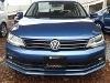 Foto Volkswagen Jetta 2015 17200