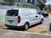 Foto Camioneta Dodge Van H100 Diesel