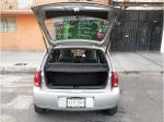 Foto Chevrolet chevy swing comfort estandar en Coyoacán