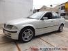 Foto BMW Serie 3 2001