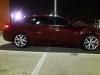 Foto Mazda 6 4p s Grand Sport 3.7L aut q/c 6 CDs