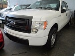 Foto Ford F-150 Pick Up 2013 57400