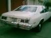Foto Chevrolet chevy nova
