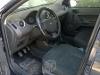 Foto Bonito Ford Fiesta