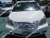 Foto Van/mini van Honda ODYSSEY 2010