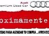 Foto Audi A3 2010 67000
