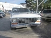 Foto 1979 Ford F-150 Pick Up en Venta