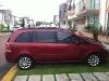 Foto Chevrolet Zafira 2006 106000