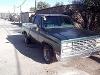 Foto Cheyenne 1987 se vende o cambia