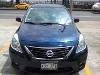 Foto Nissan Versa 2014 32027