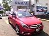 Foto Mercedes Benz Clase B 2013 34500