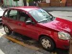 Foto Chevrolet Modelo Chevy año 2010 en Cuauhtmoc...