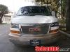 Foto Chevrolet express van 2008 explorer van